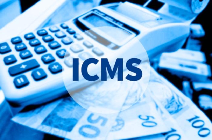 Operação desarticula em cidades baianas esquema que sonegou R$ 25 milhões em ICMS