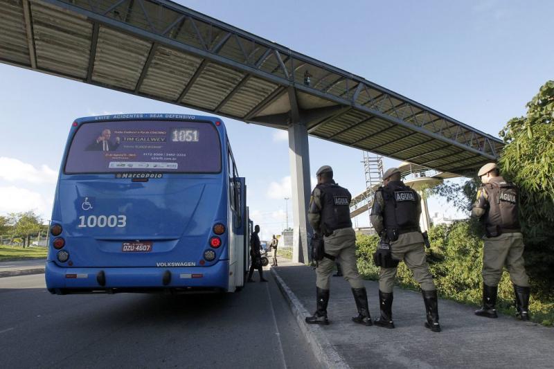 Governo do Estado libera R$ 13 milhões para pagamento do Prêmio por Desempenho Policial