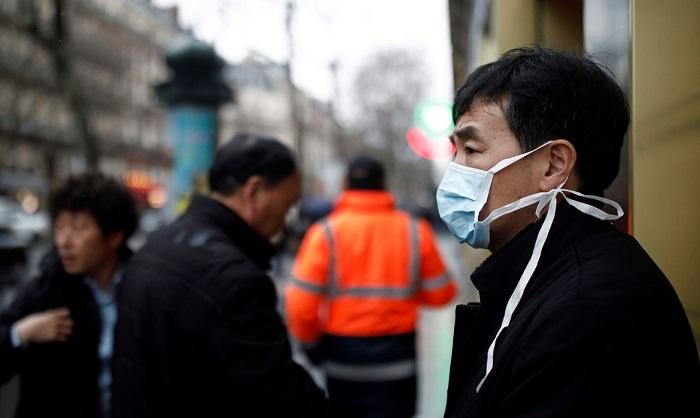 Cientistas descartam que coronavírus tenha origem em mercado em Wuhan
