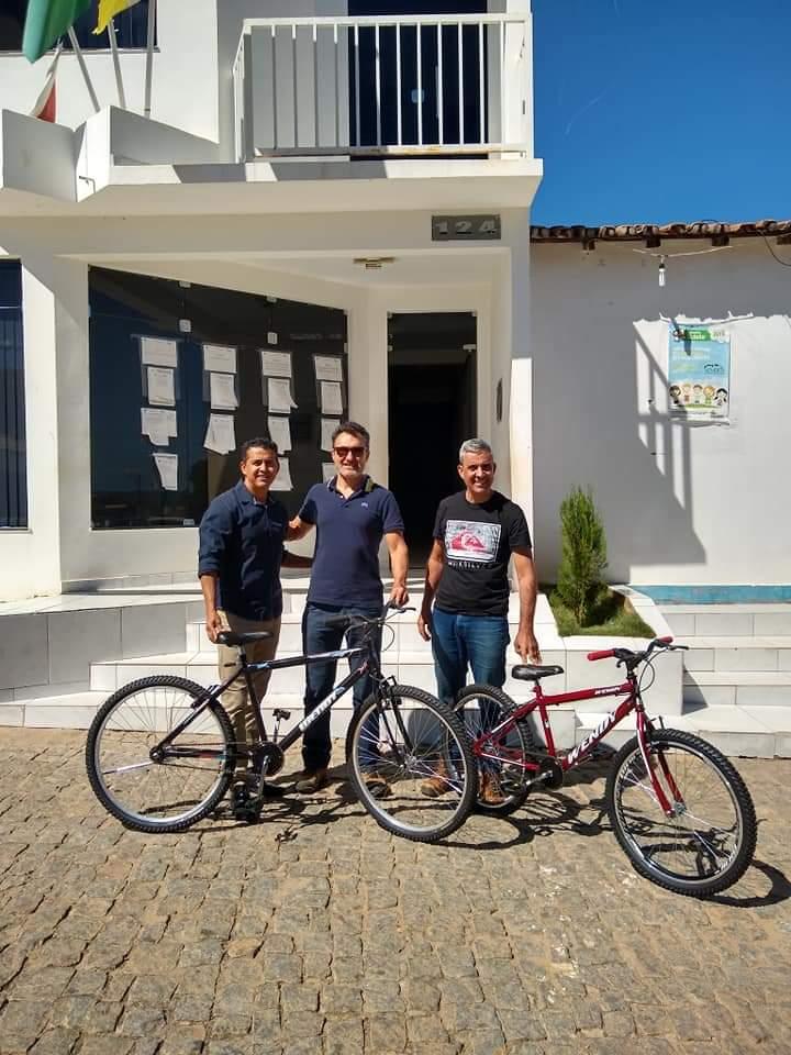 Guajeru: Edição 2019 do ciclo caatinga presente na cidade