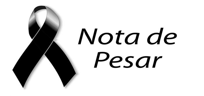 Prefeita de Malhada de Pedras, Terezinha Baleeiro emite nota de pesar pela perda do grande amigo 'Tião da Venda'