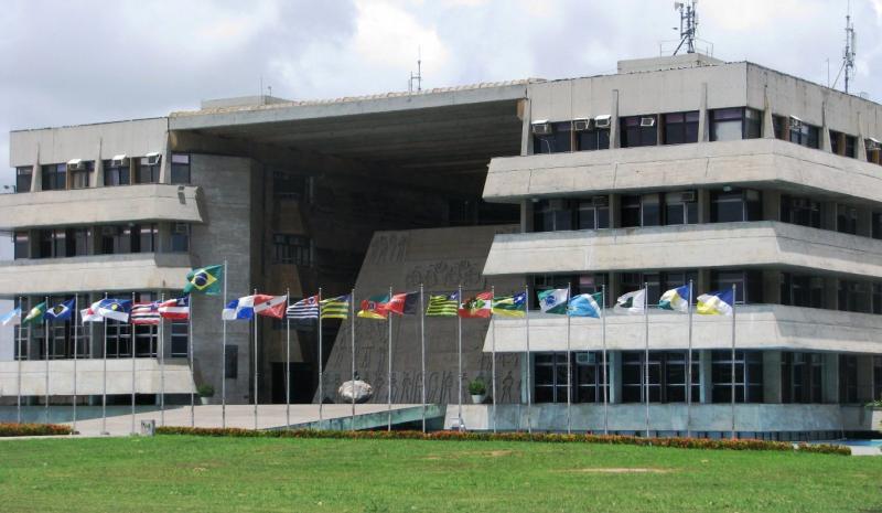 STF rejeita recurso da Assembleia Legislativa da Bahia e concurso com 123 vagas segue suspenso