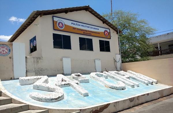 Desempenho Policial: prêmio será pago em abril a integrantes da 20ª Coorpin, 34ª CIPM/Brumado, 46ª CIPM/Livramento e DPT