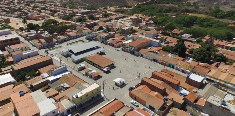 Caetanos Bahia fonte: www.destaquebahia.com.br