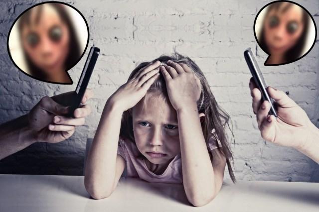 Google e WhatsApp são notificados pelo MP-BA para que removam imagens da boneca 'Momo' das redes sociais