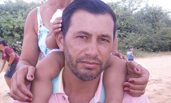 Tribunal de Contas rejeita contas de Tim Monteiro e aplica multa ao ex - presidente da Câmara de Malhada de Pedras