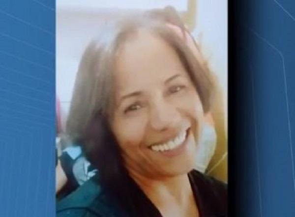 Conquista: Mulher morre após bater cabeça em teto de ônibus coletivo; vítima ficou internada por 13 dias