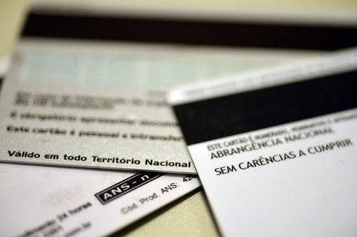 Planos de saúde: ANS limita reajuste individuais e familiares a 7,3%