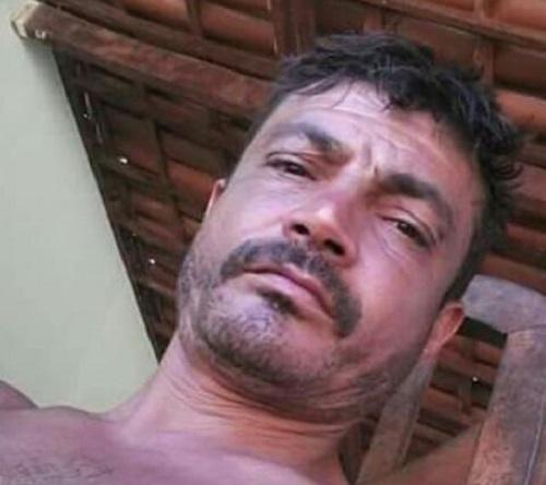 Companheiro de mulher encontrada carbonizada em Tanhaçu é preso após confessar o crime
