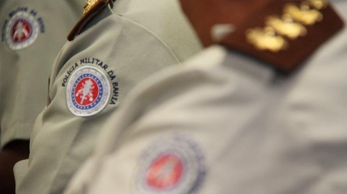 Novo concurso para Polícia Militar e Corpo de Bombeiros é aberto
