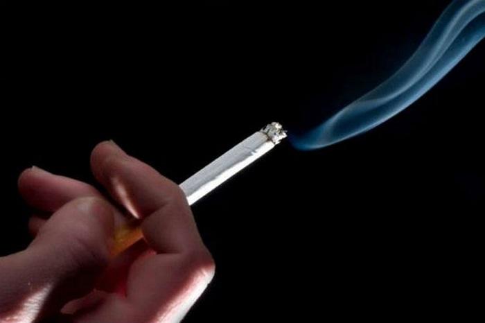 SUS: Terapias alternativas dão suporte para superação do tabagismo