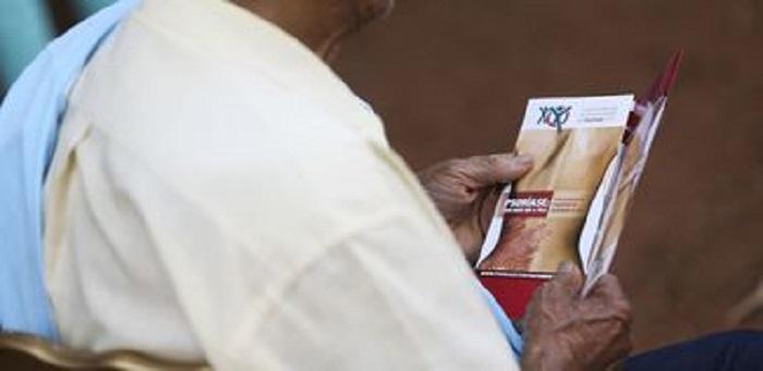 SUS oferece mais quatro medicamentos para tratar psoríase