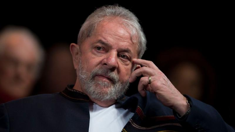 Ação que pode render nova condenação a Lula está pronta para sentença de substituta de Moro