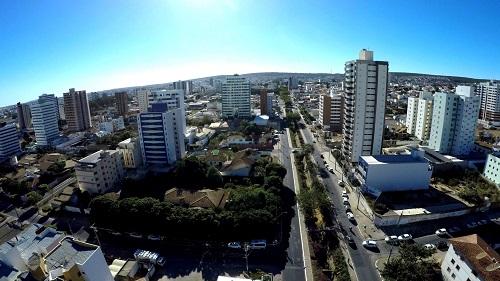 Rui Costa autoriza policlínica em Vitória da Conquista na próxima sexta, 6