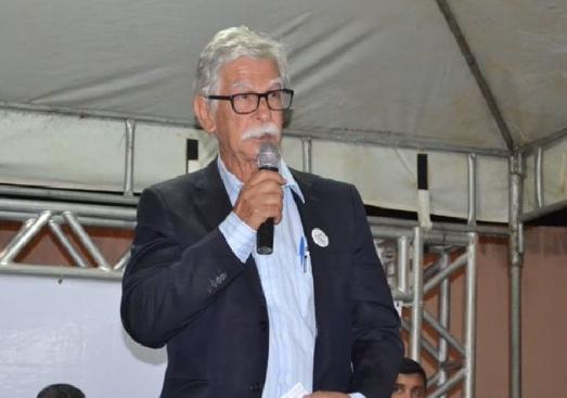 Brumado: Prefeito decreta situação de emergência na saúde pública devido ao coronavírus