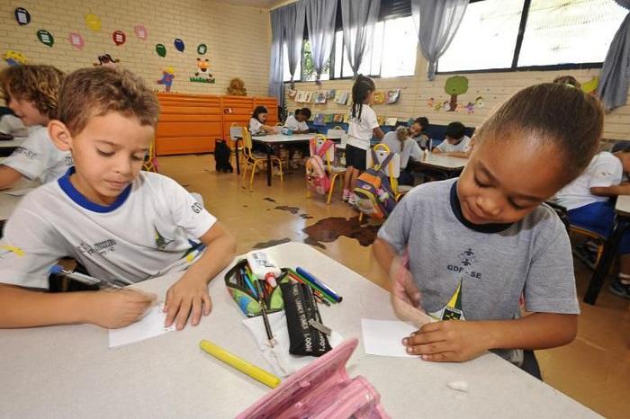 Agenda 2030: Educação Plano Nacional de Educação pode ajudar a atingir metas