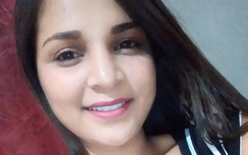 Macaúbas: Suspeito de matar ex-companheira com golpe de faca é preso