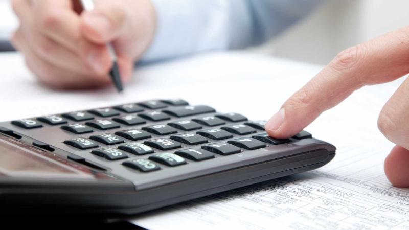 Receita recebe quase 250 mil declarações do IR no 1º dia de entrega