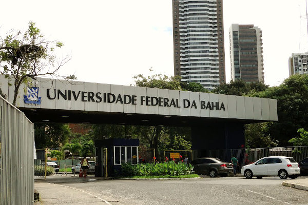 MEC anuncia protocolo para volta às aulas em institutos federais