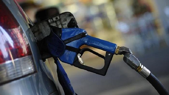 Petrobras sobe o preço do diesel em 4,2% e da gasolina em 3,5%