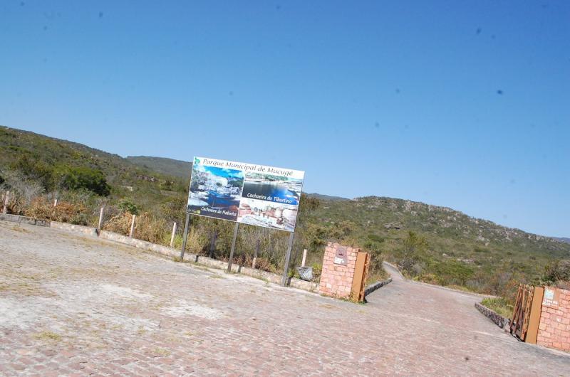 Ocupação hoteleira tem média de 96% em destinos do interior da Bahia