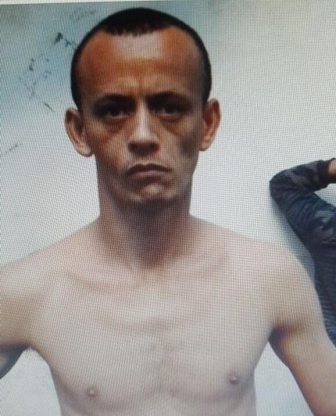 Fugitivo da delegacia de brumado é morto em confronto com a polícia em Barra da Estiva