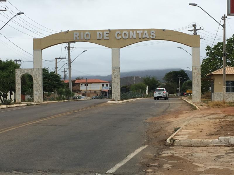 Rio de Contas tem contas aprovadas pelo TCM, mas prefeito é multado por irregularidades