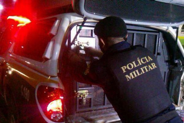 Após levar filha de dois anos para motel em Guanambi, mulher é flagrada no local pela polícia e conselheiros tutelares