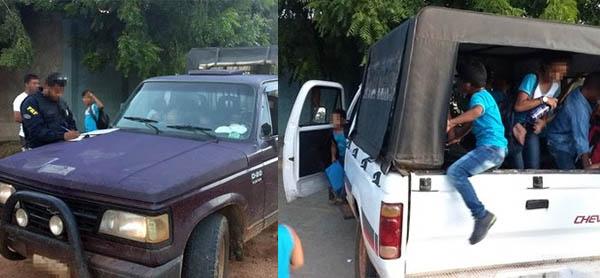 Transporte Escolar: MPF aciona prefeito de Guanambi e mais cinco por improbabilidade em contrato de R$ 4mi