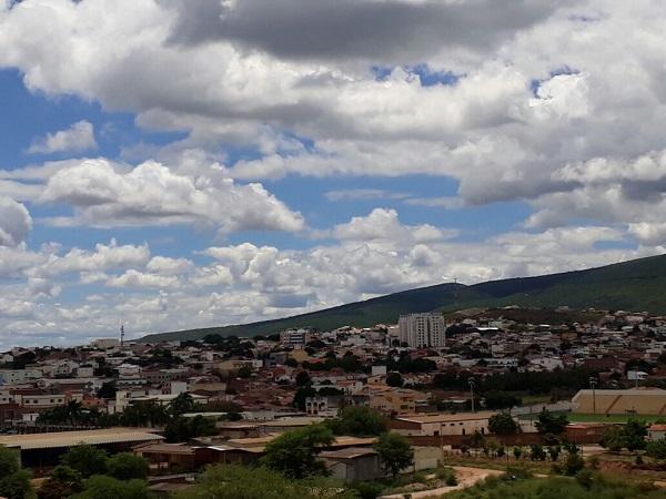 Nota Premiada Bahia: Brumado conta com participação de 07 instituições