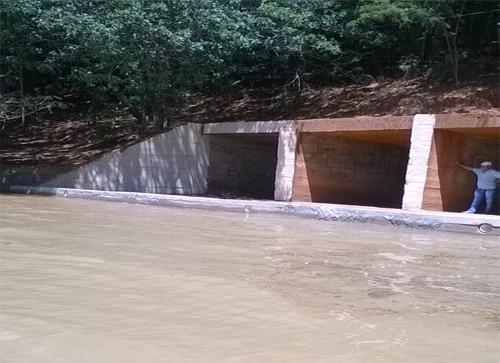 Antônio Lima fala sobre os avanços pela água que abastece Rio do Antônio