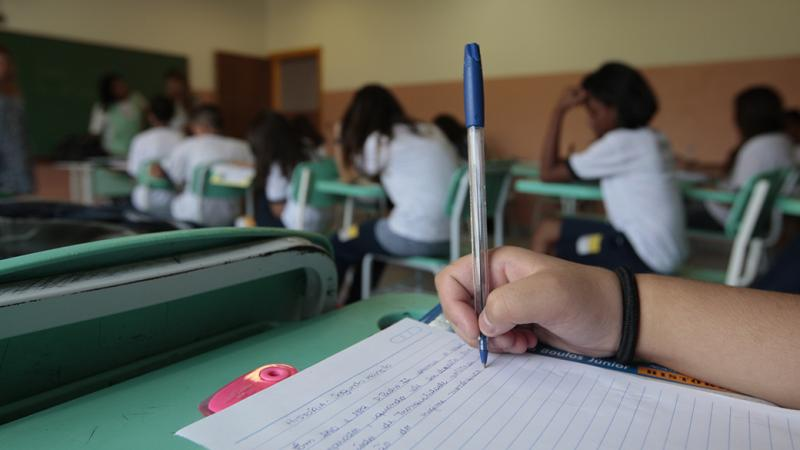MP recomenda Município de Livramento de Nossa Senhora a transferir mais de 260 alunos de volta para escolas próximas de casa