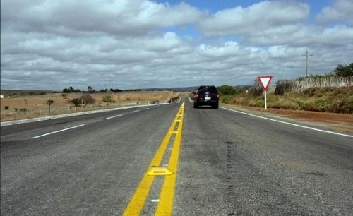 Conquista: MPF requer que Via Bahia duplique subtrechos da BR-116 e pague R$80 mi em danos morais coletivos