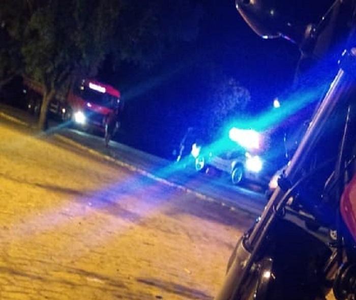 Brumado: Homem morre vítima de atropelamento na Vila Presidente Vargas