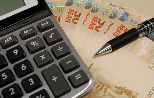 Imposto de Renda: Receita abre consultas a lote residual