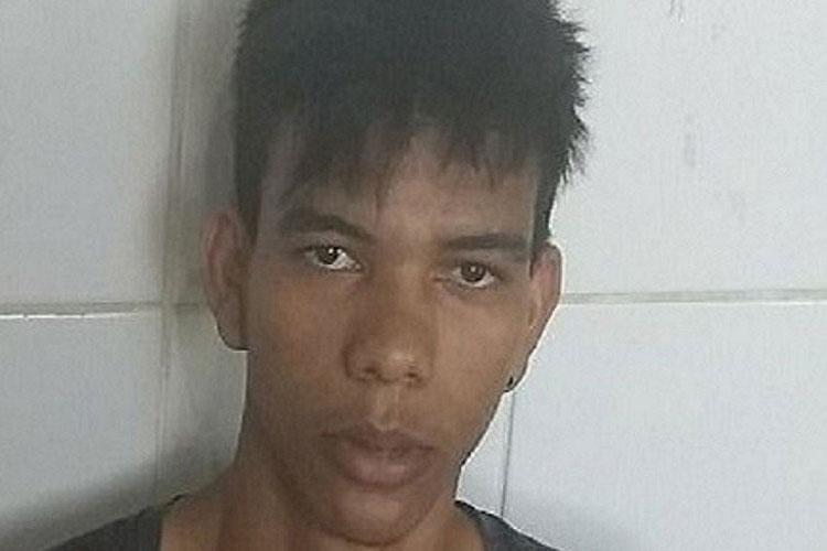 Homem é morto a tiros em primeiro homicídio do ano registrado em Guanambi