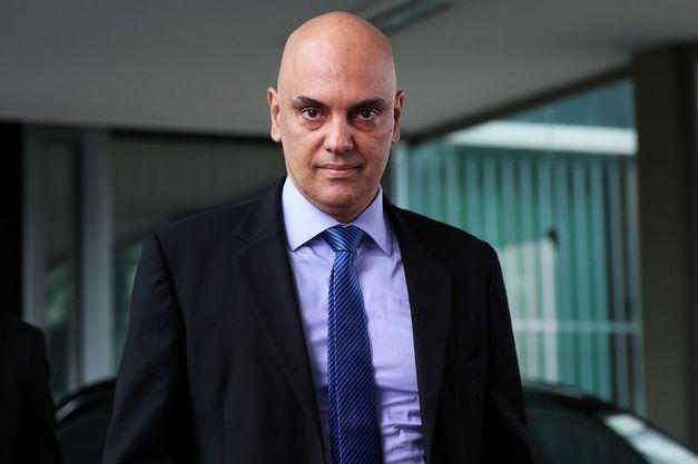 Ministro do STF envia inquérito contra Aécio Neves para primeira instância
