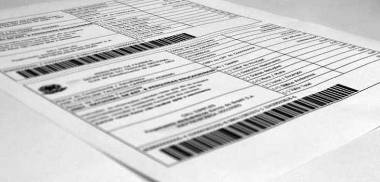 Boletos vencidos acima de R$ 100 já podem ser pagos em todos bancos
