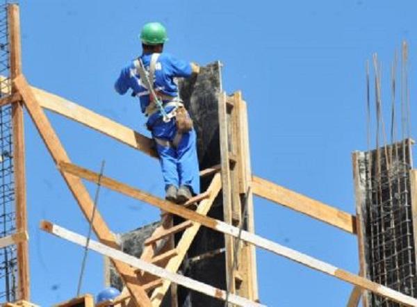 Delações da OAS e Odebrecht revelam cartel e direcionamento em obras no estado da Bahia