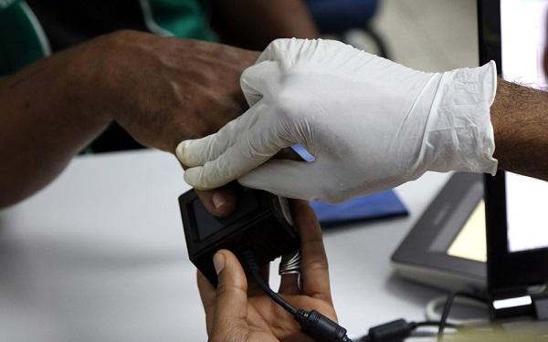 TRE-BA diz que não vai prorrogar prazo para biometria em Brumado e outras 51 cidades