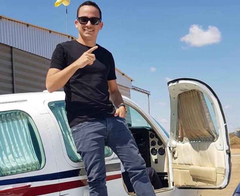 Fraude no Auxílio Emergencial: Mesmo com vários patrimônios, pré-candidato a prefeito de Ituaçu recebeu o benefício