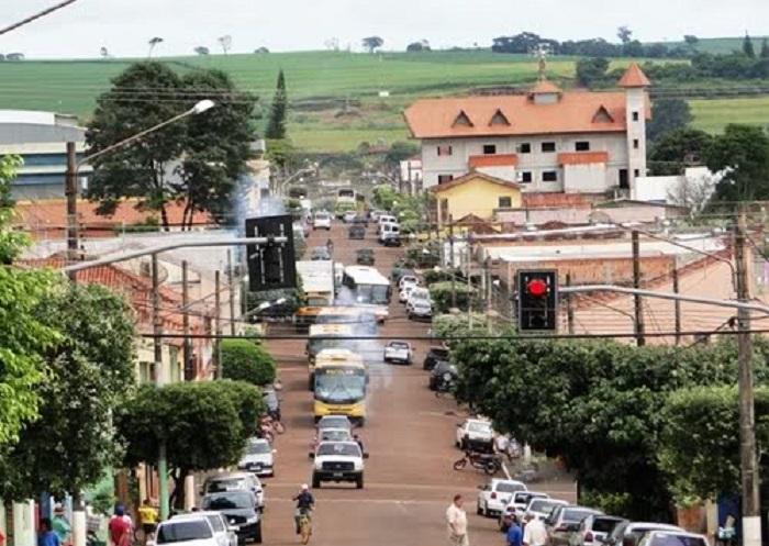 Bahia: Três novas empresas devem gerar 670 novos empregos