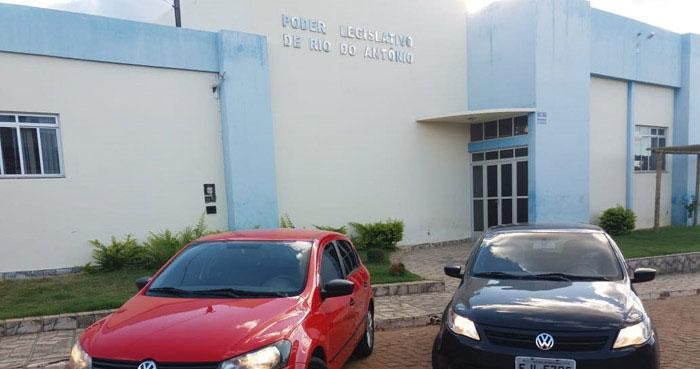 Concurso da Câmara de Rio do Antônio é cancelado por orientação da justiça