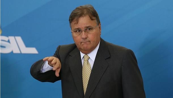 Supremo torna Geddel, irmão e mãe réus em caso dos R$ 51 milhões
