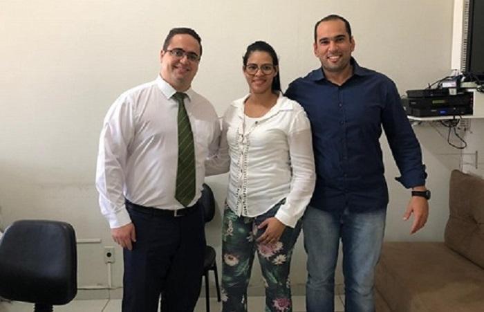 Sesau realiza projeto de Mutirão da Urologia amanhã (27)