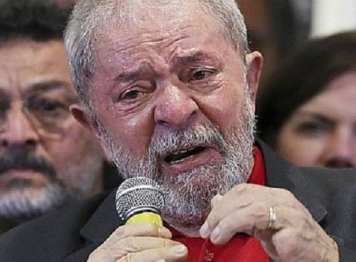 Primo de Lula é assassinado no Agreste de Pernambuco