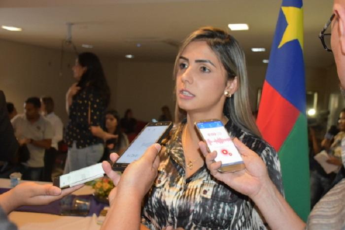 Vitória da Conquista: Todos os casos suspeitos para o Coronavírus foram descartados, afirma Diretora de Vigilância em Saúde