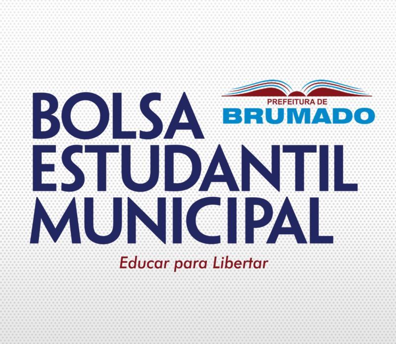 Prazo para entrega de documentos dos contemplados com a Bolsa Estudantil termina hoje (15)