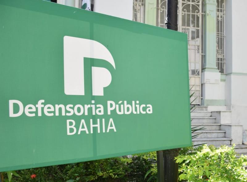 Bahia: Defensoria Pública pede inclusão de  hospitais habilitados para realizar aborto legal em site