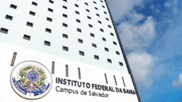 Cursos técnicos: IFBA abre inscrições para isenção de taxa do processo seletivo 2020